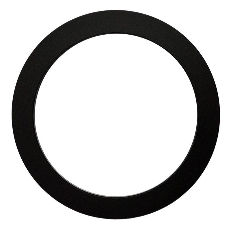 Afbeelding van Benro 95mm Lens Ring voor FH150