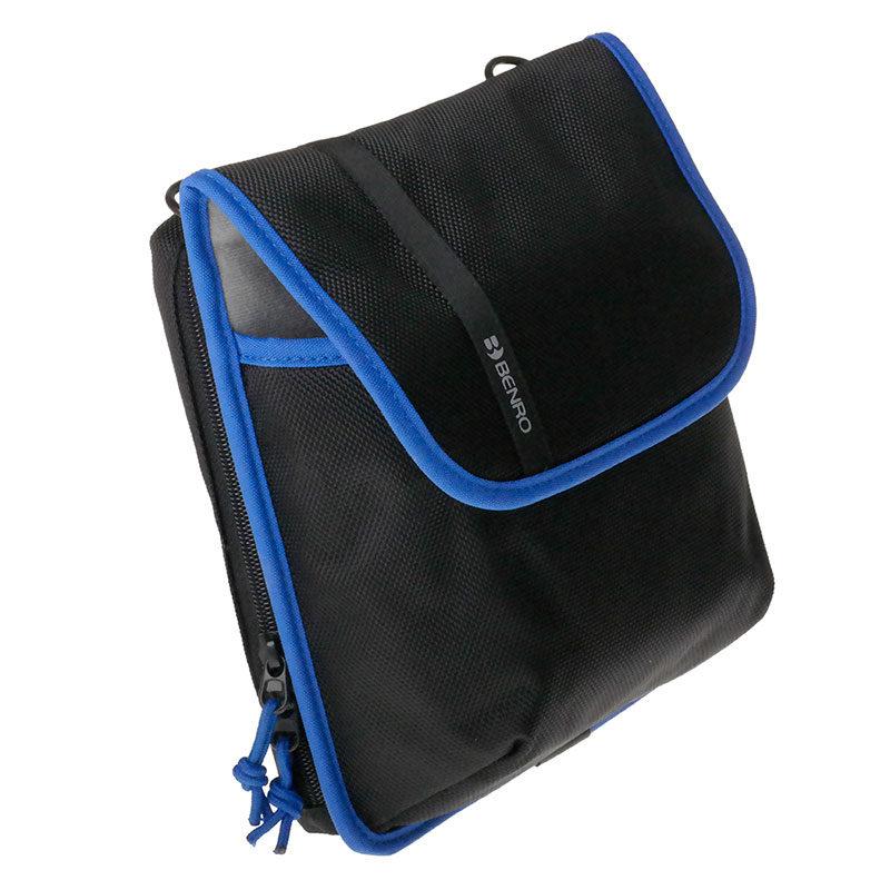 Image of Benro 150mm Filter Bag