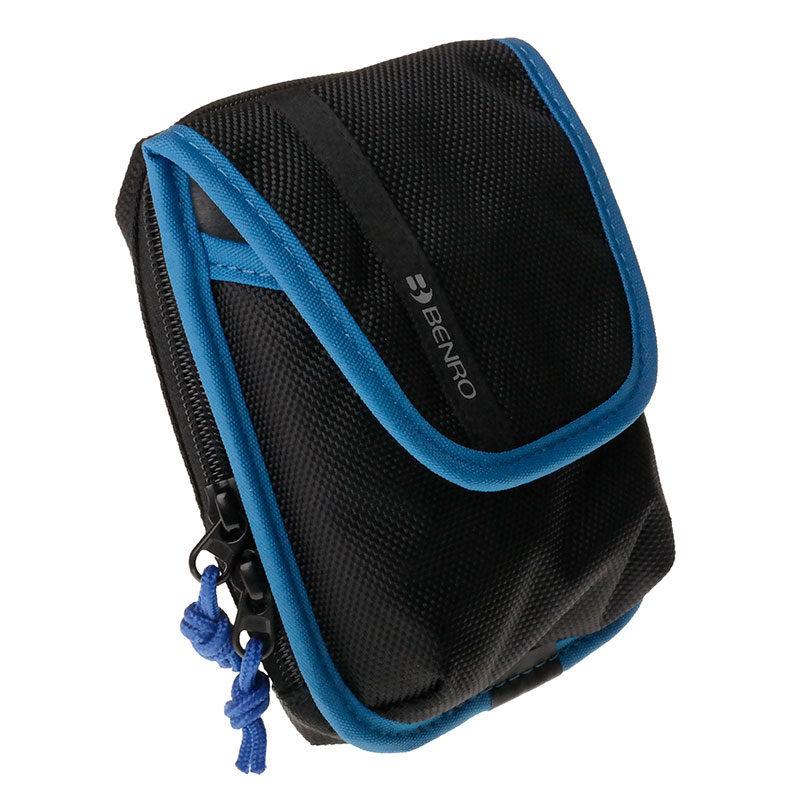 Image of Benro 75mm Filter Bag