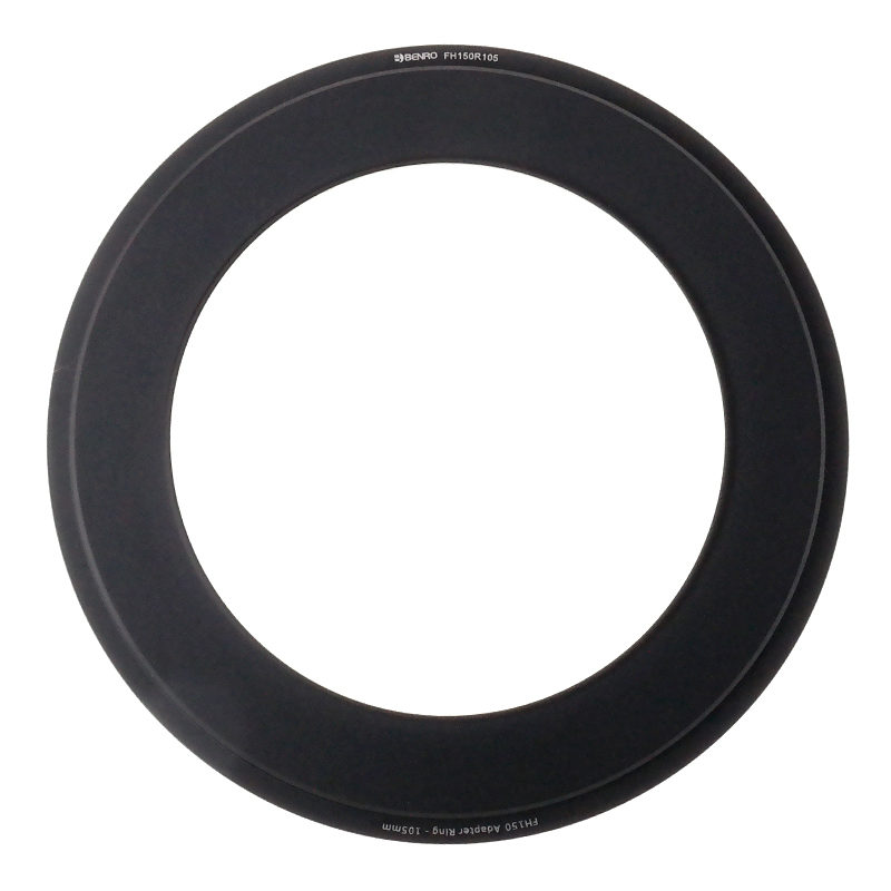 Image of Benro 105mm Lens Ring For FH150