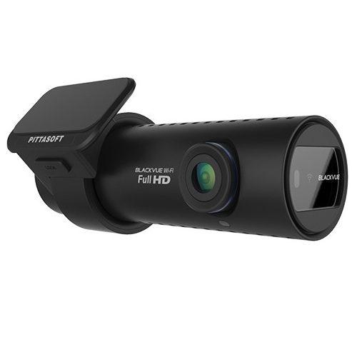Image of Blackvue DR650GW-1CH dashcam 128GB