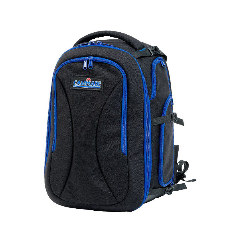 Image of camRade Run&Gun Backpack Medium