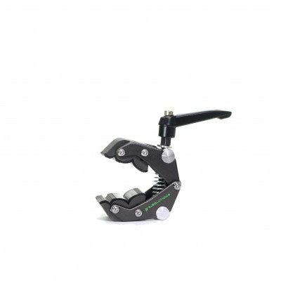 Image of 9.Solutions Savior clamp mini