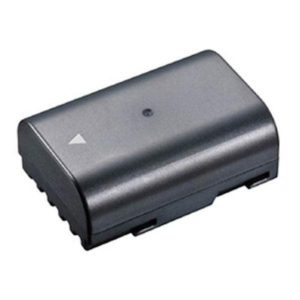 Pentax D-Li90 accu