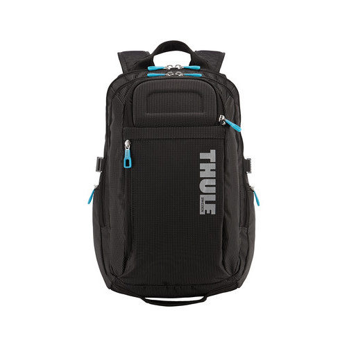 Case Logic Crossover Backpack f 15in MacBook Pro (TCBP115K)