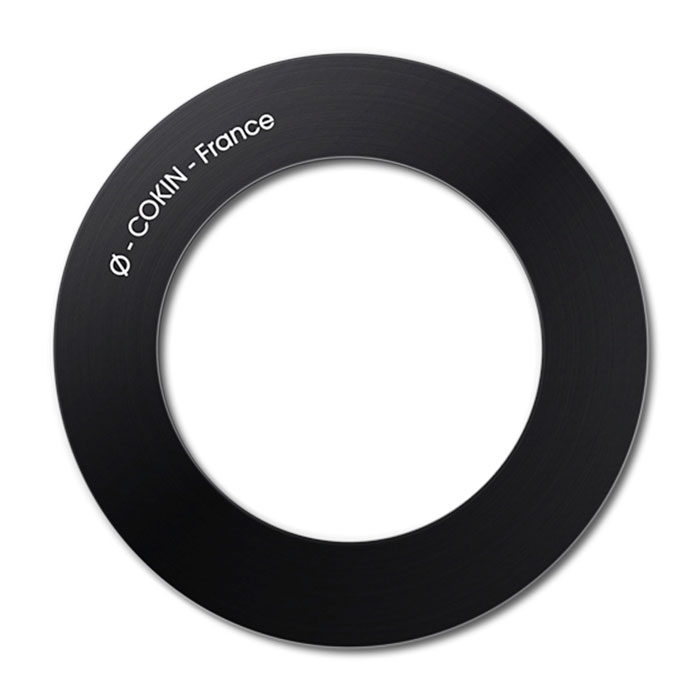 Cokin Z-Pro Adapterring voor filterhouder 52mm