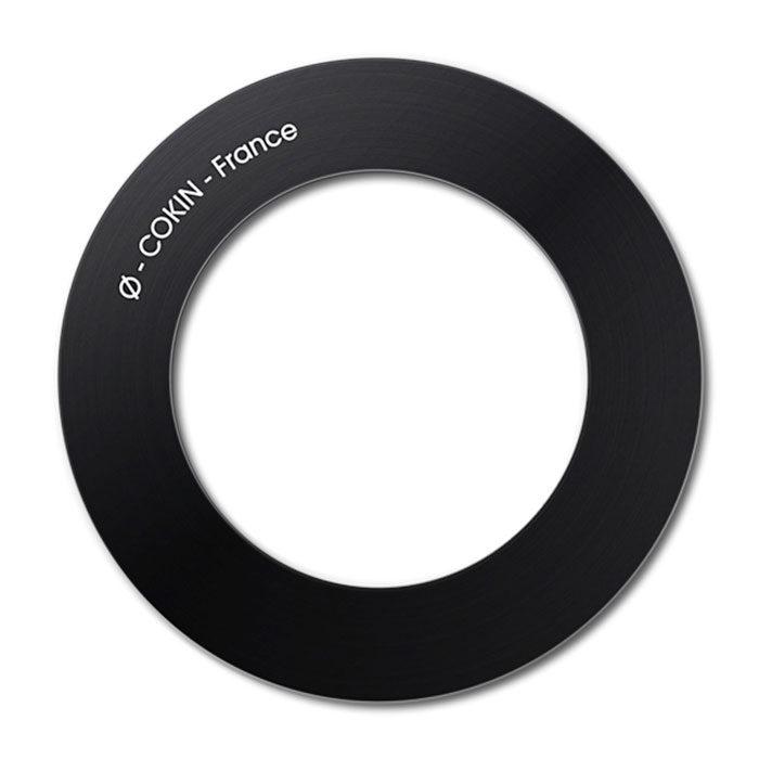 Cokin Z-Pro Adapterring voor filterhouder 62mm