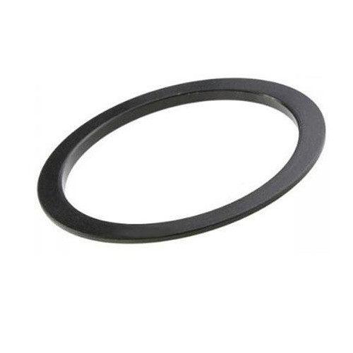 Cokin X-Serie Adapter Ring voor Rollei VI