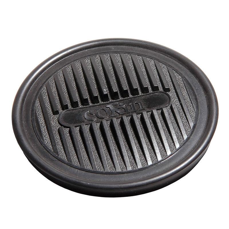 Cokin Filter A253 Adaptor Cap
