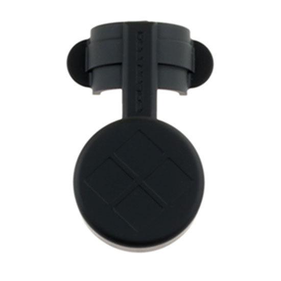 PolarPro Lens Cover / Gimbal Lock voor DJI Phantom 4