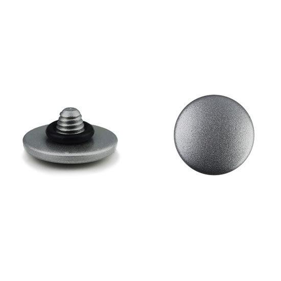 JJC Soft Release Button 10mm Grijs <br/>€ 9.95 <br/> <a href='https://www.cameranu.nl/fotografie/?tt=12190_474631_241358_&r=https%3A%2F%2Fwww.cameranu.nl%2Fnl%2Fp1108095%2Fjjc-soft-release-button-10mm-grijs%3Fchannable%3De10841.MTEwODA5NQ%26utm_campaign%3D%26utm_content%3DLeica%2Bcamera%2Baccessoires%26utm_source%3DTradetracker%26utm_medium%3Dcpc%26utm_term%3DDigitale%2Bcamera%26apos%3Bs' target='_blank'>naar de winkel</a>