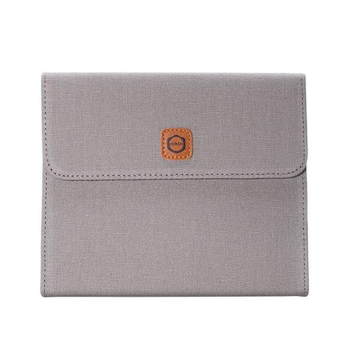 Cokin Filter Z3067 Multi Filter Jeans wallet (7 slots)