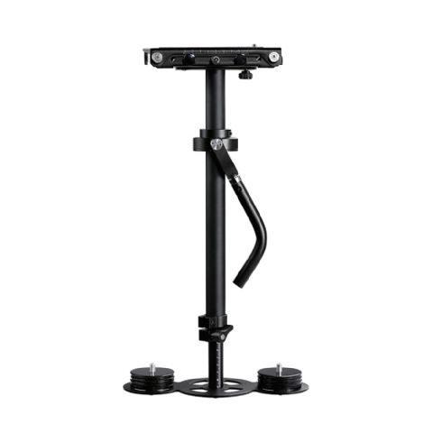 Sevenoak SK-SW03 Mini Camera Stabilisator