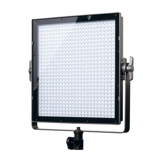Foto van Vibesta Verata624 Daylight LED Panel Light