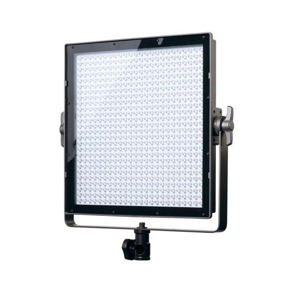 Foto van Vibesta Verata624 Bi-Color LED Panel Light