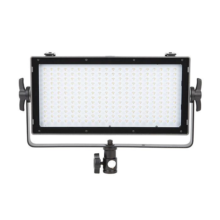 Foto van Vibesta Capra20 Bi-Color LED Panel Light