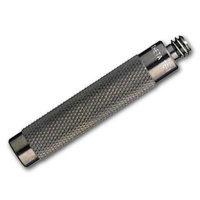 Ricoh TE-1 adapter voor Theta <br/>€ 23.95 <br/> <a href='https://www.cameranu.nl/fotografie/?tt=12190_474631_241358_&r=https%3A%2F%2Fwww.cameranu.nl%2Fnl%2Fp1130985%2Fricoh-te-1-adapter-voor-theta%3Fchannable%3De10841.MTEzMDk4NQ%26utm_campaign%3D%26utm_content%3D360%25C2%25B0%2BTheta%2Bcamera%26utm_source%3DTradetracker%26utm_medium%3Dcpc%26utm_term%3DDigitale%2Bcamera%26apos%3Bs' target='_blank'>naar de winkel</a>