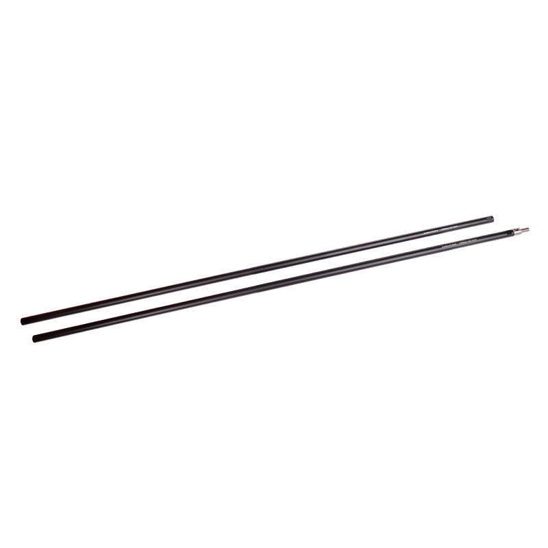 "Image of 9.Solutions 5/8"" Rod Set (1000mm)"