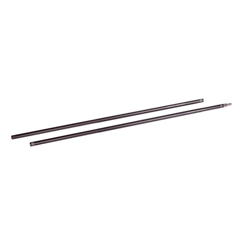 """Image of 9.Solutions 5/8"""" Rod Set (750mm)"""