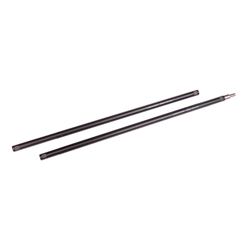 "Image of 9.Solutions 5/8"" Rod Set (500mm)"
