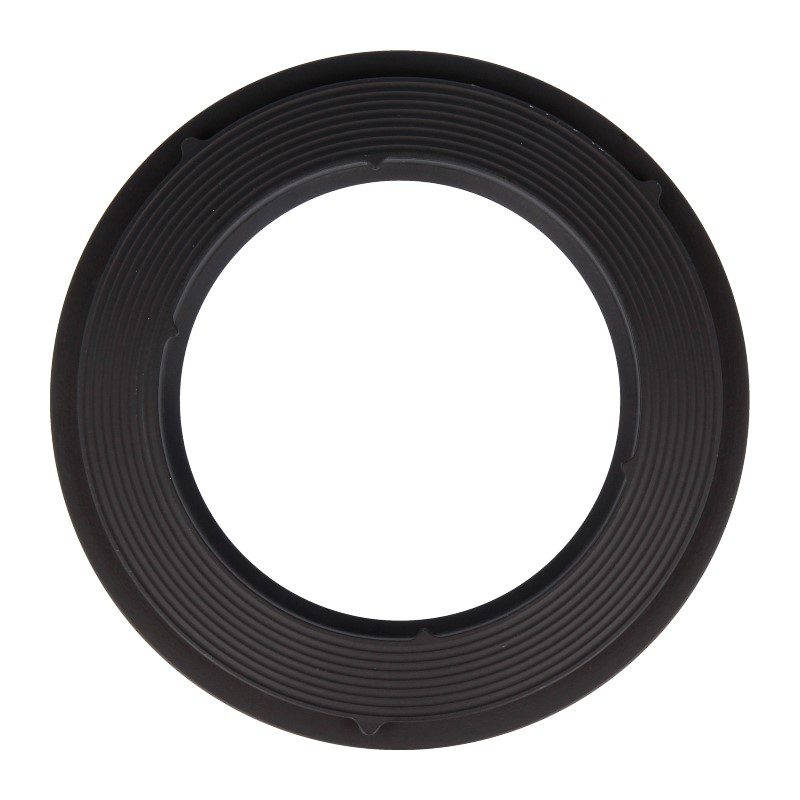 Haida 150 Series Adapter Ring voor Sigma 12-24 4.5-5.6 DG HSM II