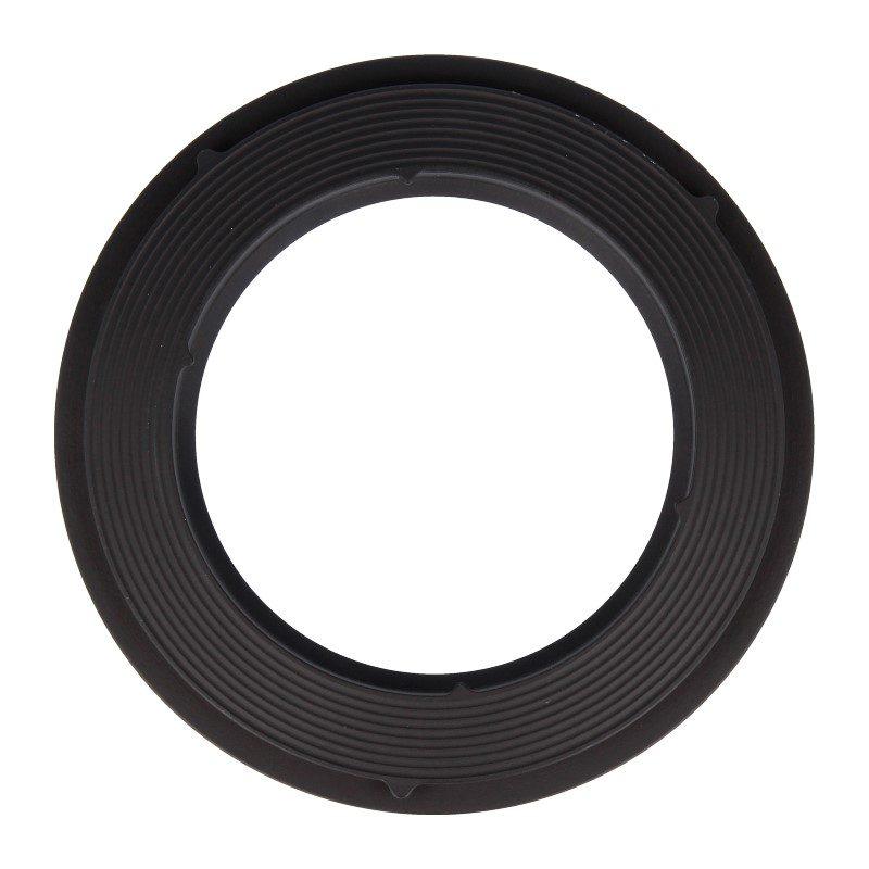 Haida 150 Series Adapter Ring voor Sigma 12-24 4.5-5.6 DG HSM II