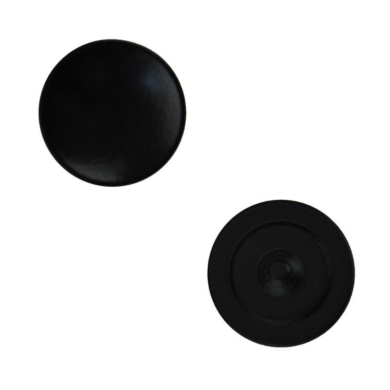 Caruba Soft Release Button 11mm Zwart <br/>€ 7.95 <br/> <a href='https://www.cameranu.nl/fotografie/?tt=12190_474631_241358_&r=https%3A%2F%2Fwww.cameranu.nl%2Fnl%2Fp641885%2Fcaruba-soft-release-button-11mm-zwart%3Fchannable%3De10841.NjQxODg1%26utm_campaign%3D%26utm_content%3DLeica%2Bcamera%2Baccessoires%26utm_source%3DTradetracker%26utm_medium%3Dcpc%26utm_term%3DDigitale%2Bcamera%26apos%3Bs' target='_blank'>naar de winkel</a>