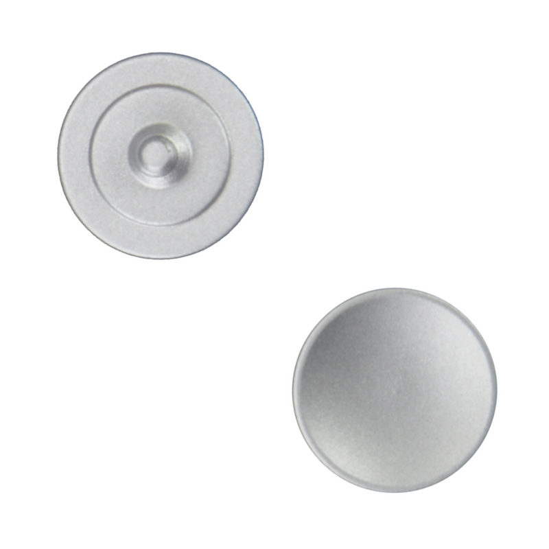 Caruba Soft Release Button 11mm Zilver <br/>€ 7.95 <br/> <a href='https://www.cameranu.nl/fotografie/?tt=12190_474631_241358_&r=https%3A%2F%2Fwww.cameranu.nl%2Fnl%2Fp641865%2Fcaruba-soft-release-button-11mm-zilver%3Fchannable%3De10841.NjQxODY1%26utm_campaign%3D%26utm_content%3DLeica%2Bcamera%2Baccessoires%26utm_source%3DTradetracker%26utm_medium%3Dcpc%26utm_term%3DDigitale%2Bcamera%26apos%3Bs' target='_blank'>naar de winkel</a>