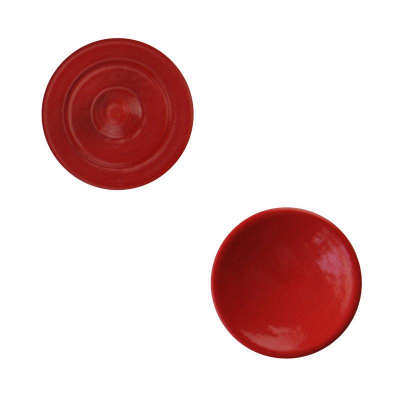Caruba Soft Release Button 11mm Rood <br/>€ 9.95 <br/> <a href='https://www.cameranu.nl/fotografie/?tt=12190_474631_241358_&r=https%3A%2F%2Fwww.cameranu.nl%2Fnl%2Fp641905%2Fcaruba-soft-release-button-11mm-rood%3Fchannable%3De10841.NjQxOTA1%26utm_campaign%3D%26utm_content%3DLeica%2Bcamera%2Baccessoires%26utm_source%3DTradetracker%26utm_medium%3Dcpc%26utm_term%3DDigitale%2Bcamera%26apos%3Bs' target='_blank'>naar de winkel</a>