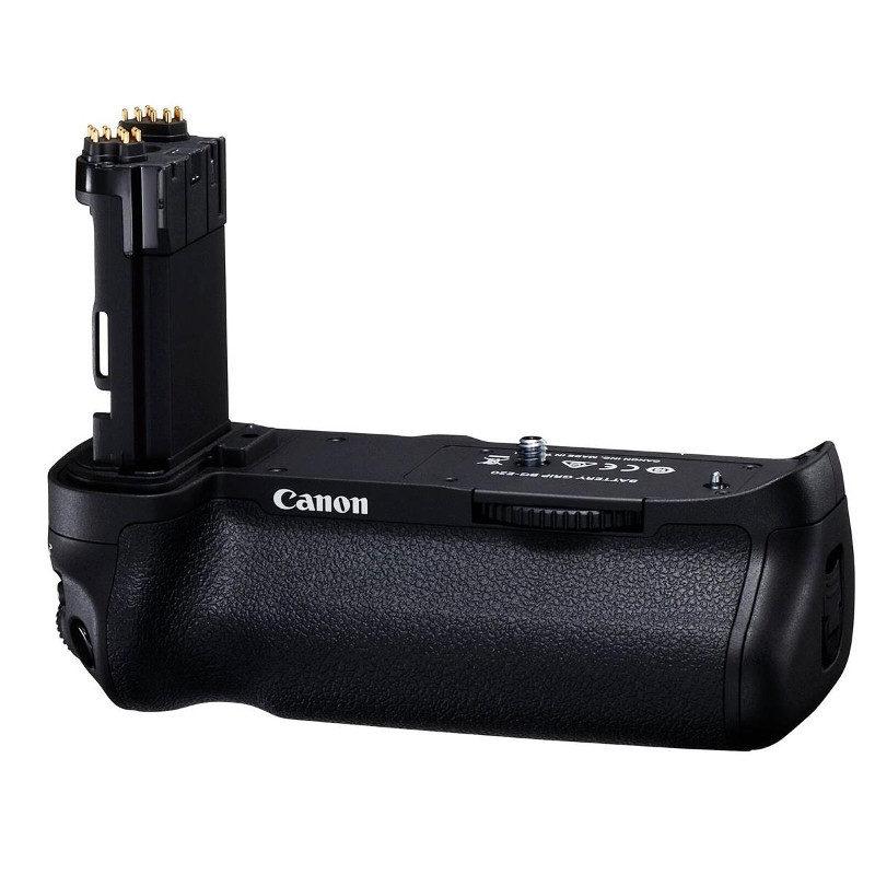 Foto van Canon BG-E20 Battery Grip