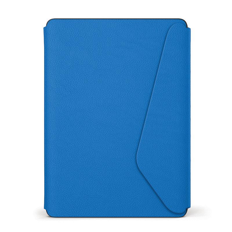 Foto van Kobo Aura 2.0 Sleep Cover Case Blauw