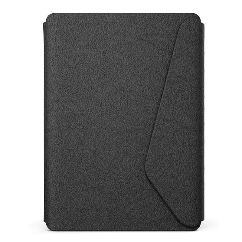 Foto van Kobo Aura 2.0 Sleep Cover Case Zwart