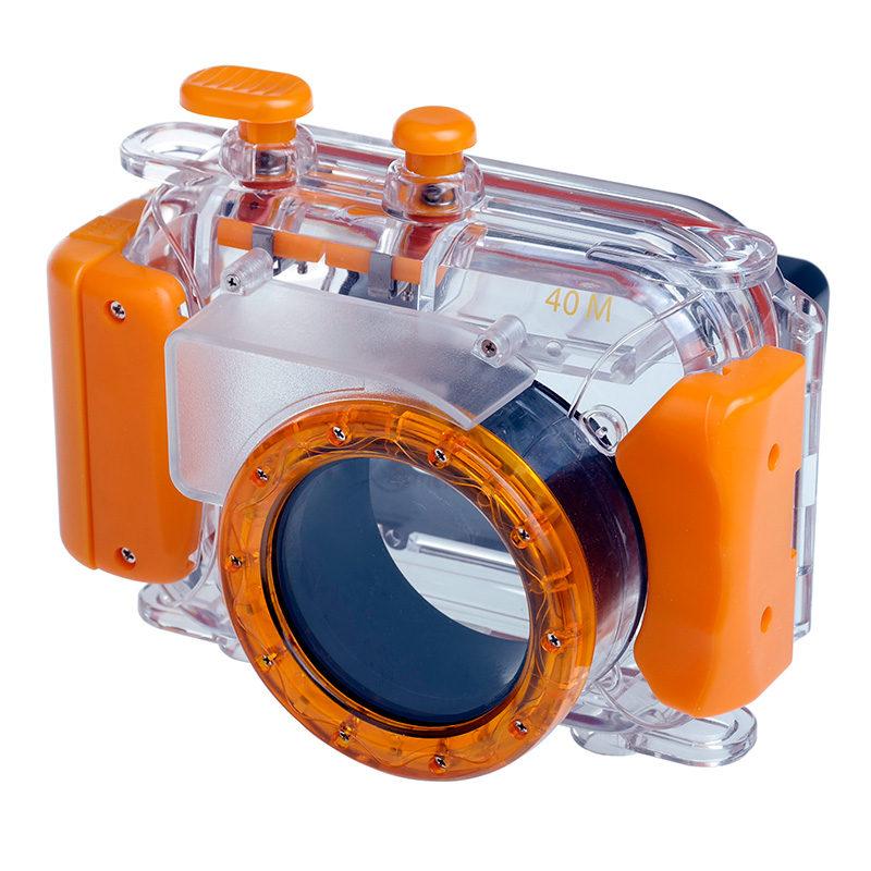 Meike MK-WP universele onderwaterbehuizing