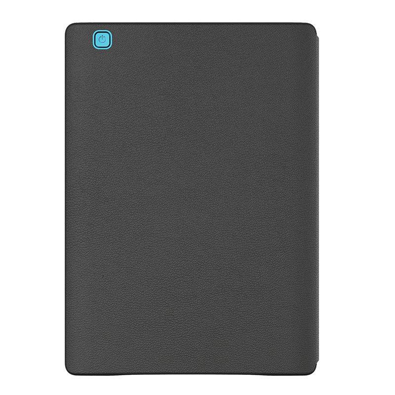 De Kobo Aura One e-reader met Sleep Cover kopen? | CameraNU.nl