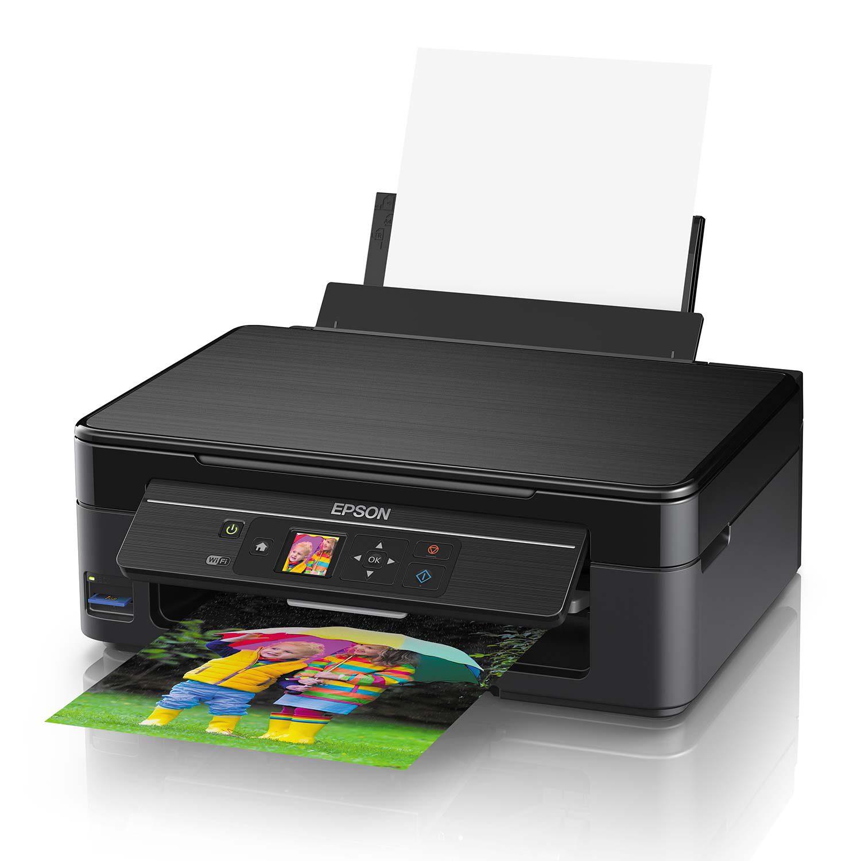 Epson Expression Home XP-342 printer kopen? | CameraNU.nl