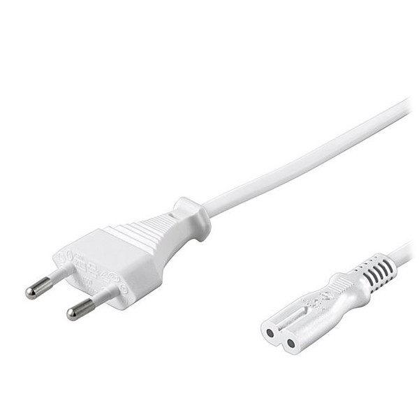 Yuneec Breeze charger kabel