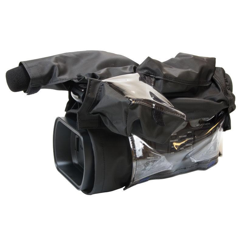 Image of camRade WetSuit voor Panasonic AG-AC30