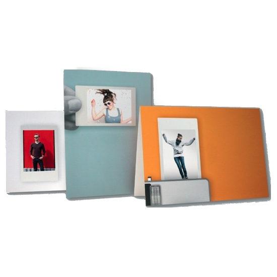 Leica Sofort Card Set - 3 stuks