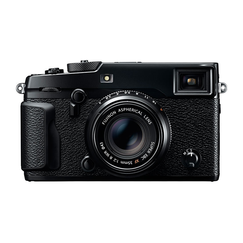 Fujifilm X-Pro2 systeemcamera Zwart + XF 35mm f/2.0 <br/>€ 1699.00 <br/> <a href='https://www.cameranu.nl/fotografie/?tt=12190_474631_241358_&r=https%3A%2F%2Fwww.cameranu.nl%2Fnl%2Fp1234215%2Ffujifilm-x-pro2-systeemcamera-zwart-xf-35mm-f-2-0%3Fchannable%3De10841.MTIzNDIxNQ%26utm_campaign%3D%26utm_content%3DSysteemcamera%26utm_source%3DTradetracker%26utm_medium%3Dcpc%26utm_term%3DDigitale%2Bcamera%26apos%3Bs' target='_blank'>naar de winkel</a>