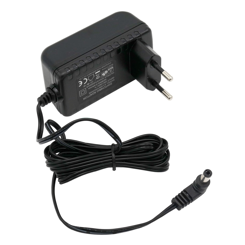 Yongnuo FJ-SW1202000E AC-Adapter