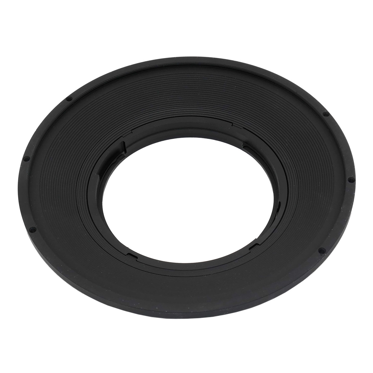 Foto van Athabasca Filter Adapter System voor Canon 17mm TS-E