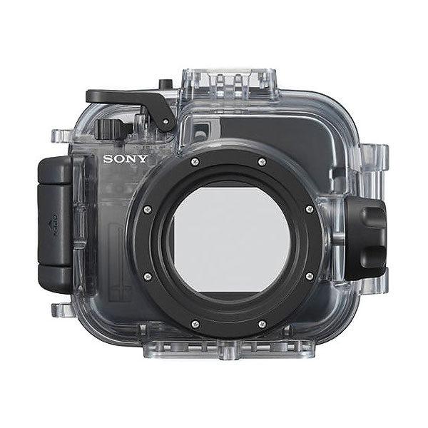 Sony MPK-URX100A Onderwaterhuis