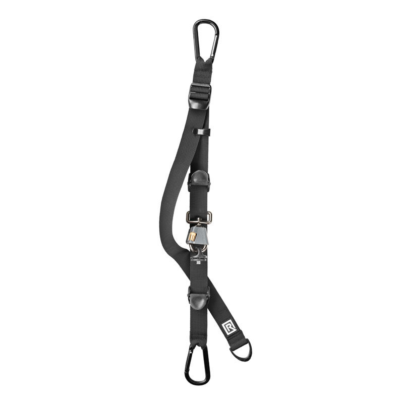 BlackRapid Backpak Breathe Camera Strap