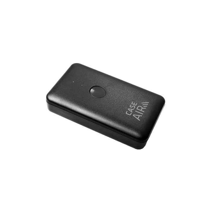 Foto van Tether Tools Case Air Wireless Tethering System