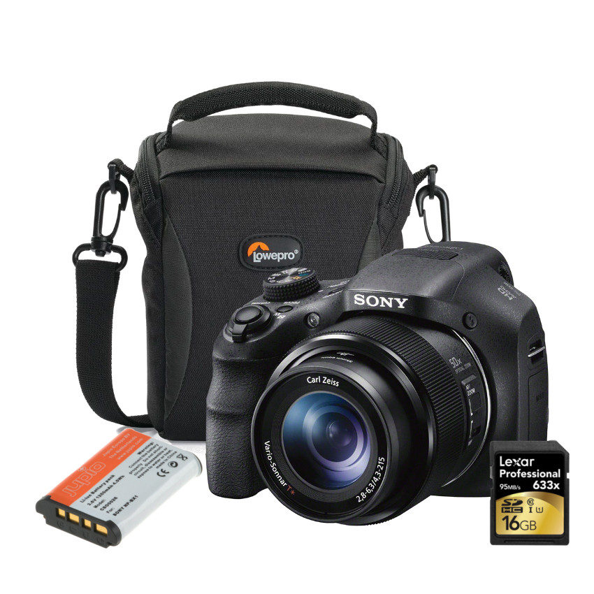 Sony Cybershot HX300 complete kit <br/>€ 347.00 <br/> <a href='https://www.cameranu.nl/fotografie/?tt=12190_474631_241358_&amp;r=https%3A%2F%2Fwww.cameranu.nl%2Fnl%2Fp1283465%2Fsony-cybershot-hx300-complete-kit%3Fchannable%3De10841.MTI4MzQ2NQ%26utm_campaign%3D%26utm_medium%3Dcpc%26utm_term%3DDigitale%2Bcamera%26apos%3Bs%26utm_source%3DTradetracker%26utm_content%3DSony%2Bcompact%2Bcamera' target='_blank'>Meer info</a>