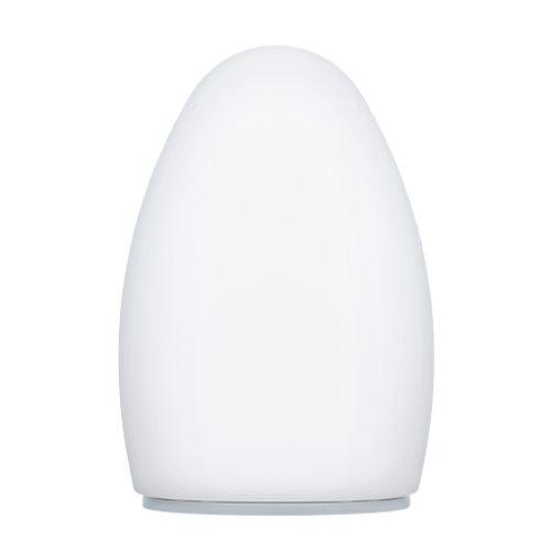 Afbeelding van Avea Flare LED lamp