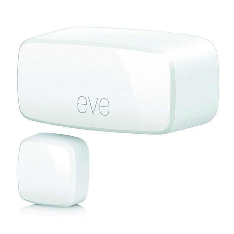 Eve Door & Window draadloze contactsensor