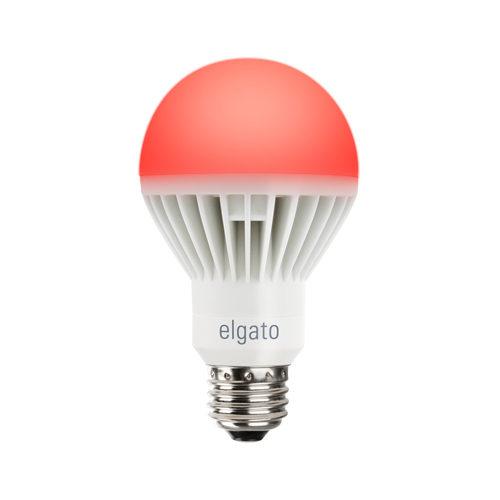 Elgato Elgato Avea (1SL108101000)
