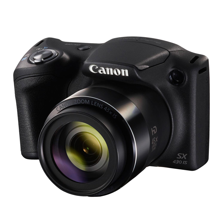 Canon PowerShot SX430 IS compact camera Zwart <br/>€ 199.00 <br/> <a href='https://www.cameranu.nl/fotografie/?tt=12190_474631_241358_&r=https%3A%2F%2Fwww.cameranu.nl%2Fnl%2Fp1530585%2Fcanon-powershot-sx430-is-compact-camera-zwart%3Fchannable%3De10841.MTUzMDU4NQ%26utm_campaign%3D%26utm_content%3DCompact%2Bcamera%26utm_source%3DTradetracker%26utm_medium%3Dcpc%26utm_term%3DDigitale%2Bcamera%26apos%3Bs' target='_blank'>naar de winkel</a>