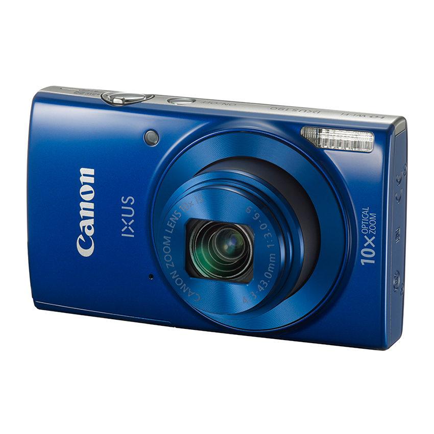 Canon Ixus 190 compact camera Blauw <br/>€ 159.00 <br/> <a href='https://www.cameranu.nl/fotografie/?tt=12190_474631_241358_&r=https%3A%2F%2Fwww.cameranu.nl%2Fnl%2Fp1530615%2Fcanon-ixus-190-compact-camera-blauw%3Fchannable%3De10841.MTUzMDYxNQ%26utm_campaign%3D%26utm_content%3DCompact%2Bcamera%26utm_source%3DTradetracker%26utm_medium%3Dcpc%26utm_term%3DDigitale%2Bcamera%26apos%3Bs' target='_blank'>naar de winkel</a>